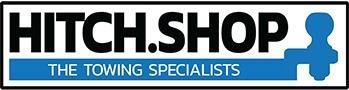 Calgary Hitch Shop (@hitchshopca) Cover Image