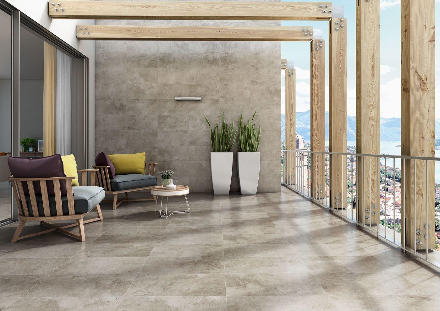 Construcciones Alnar (@construccionesalnar) Cover Image