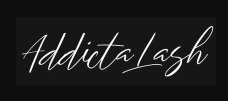 AddictaLash (@addictalash) Cover Image