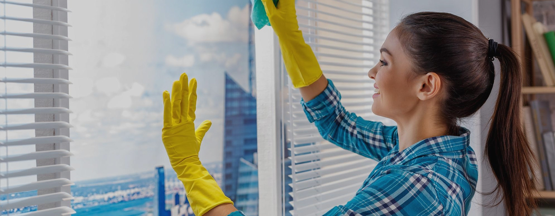 MPL Cleaning Services LLC (@mplcleaningservices) Cover Image