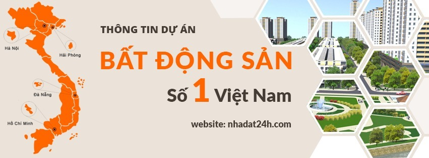 Nha Dat 24h (@sannhadat24) Cover Image