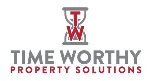 Time Worthy Property Solutions (@timeworthypsky) Cover Image
