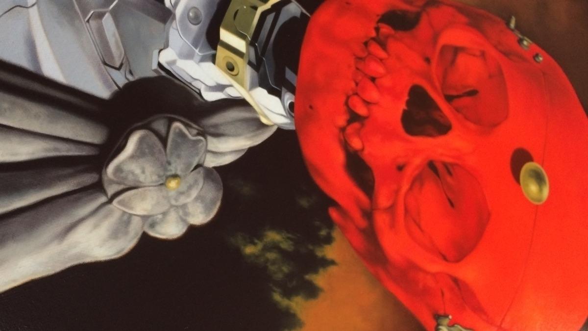 Rodrigo Cifuentes (@rodrigocifuentes) Cover Image