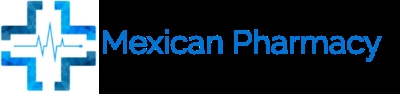 mexican pharmacy (@mexicanpharmacy) Cover Image