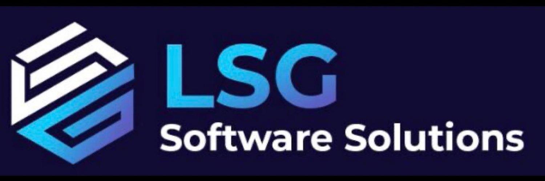 Low Single Group LLC (@lowsinglegroupllc) Cover Image