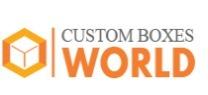 Custom Boxes World UK (@custom_boxes_world_uk) Cover Image