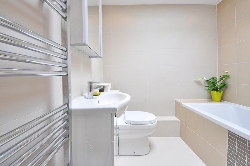 EJD Bathroom Remodeling Construction (@bathremodelejd) Cover Image
