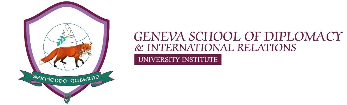 Geneva School of Diplomacy and International Relat (@genevadiplomacy) Cover Image