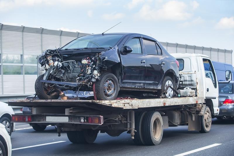 Ozi Car Removals (@ozicarremoval) Cover Image