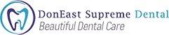 DonEast Supreme Dental -Victoria (@doncastereastdentistvic) Cover Image