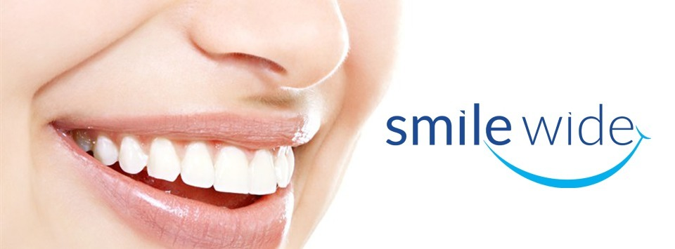 Smile Wide (@smilewide4) Cover Image