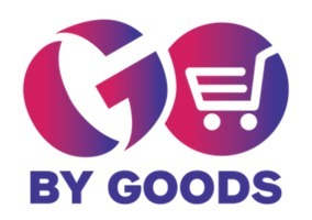 GO BY GOODS (@gobygoods) Cover Image