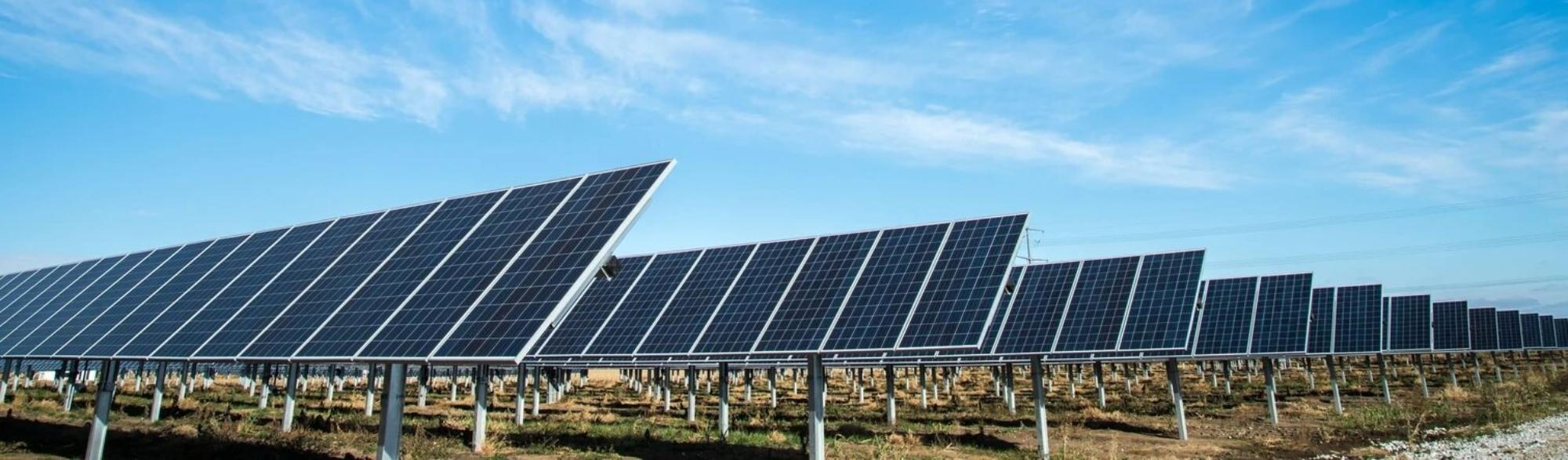 Jap Solar (@japsolar) Cover Image