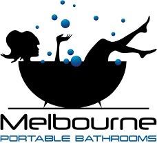 Melbourne Portable Bathrooms (@melbourneportablebathrooms) Cover Image