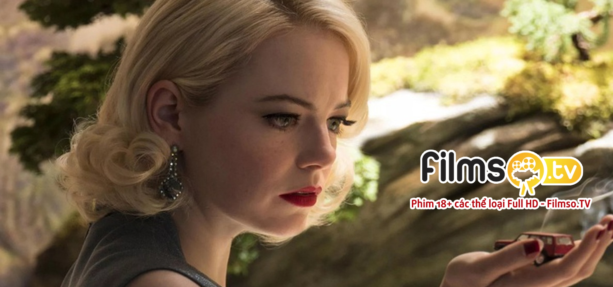 Filmso TV (@filmsotv) Cover Image