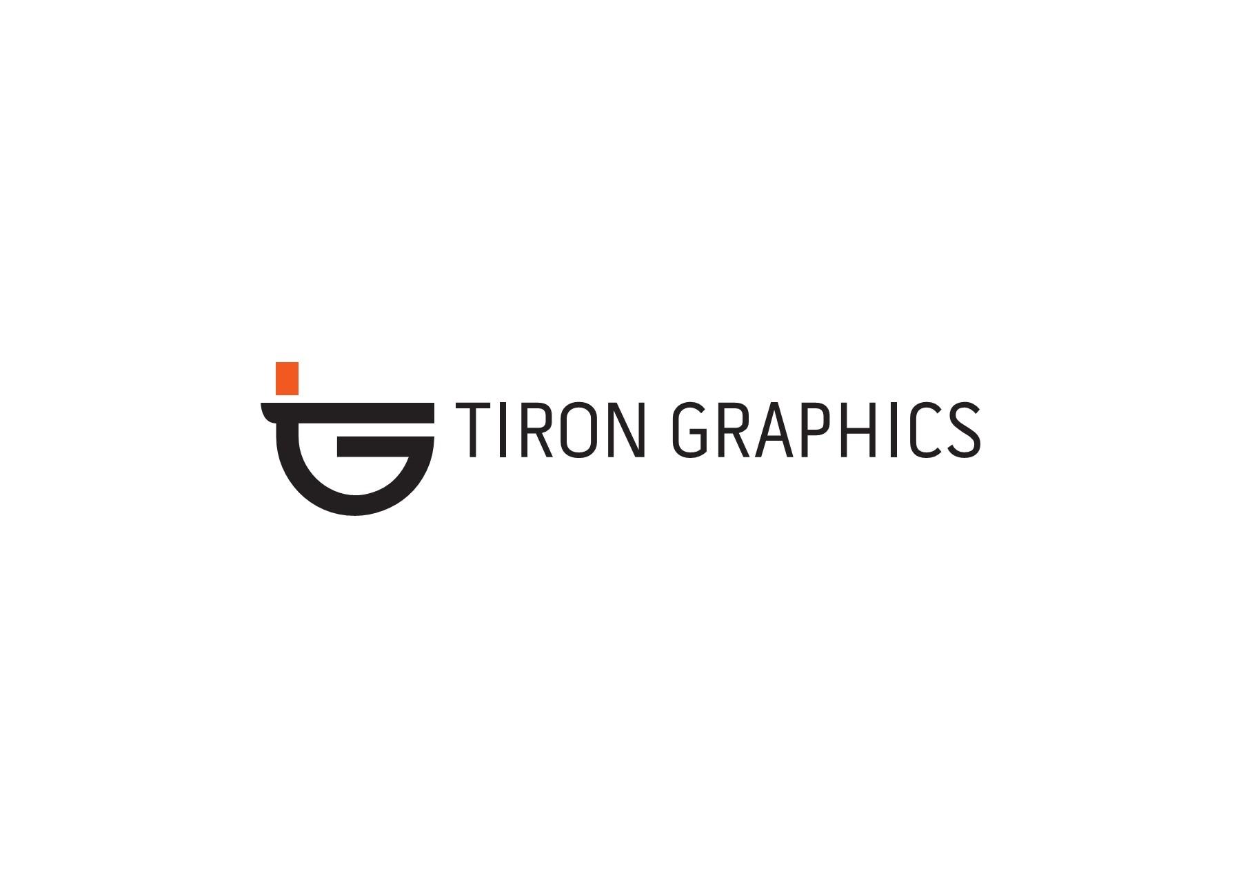 Tirongraphics (@tirongraphics) Cover Image