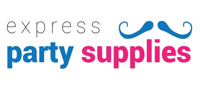 Express Party  (@express-party-supplies) Cover Image