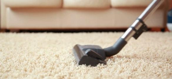 Carpet Cleaning AshgroveAshgrove, QLD, 4060 , Aust (@carpetcleaningashgrove) Cover Image