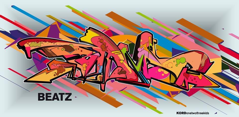 BirnaBeatz (@bb22) Cover Image