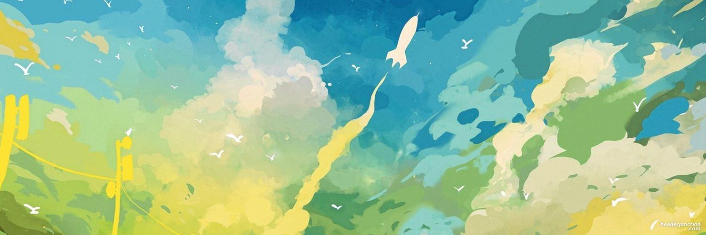 Phillip (@invitescafe) Cover Image