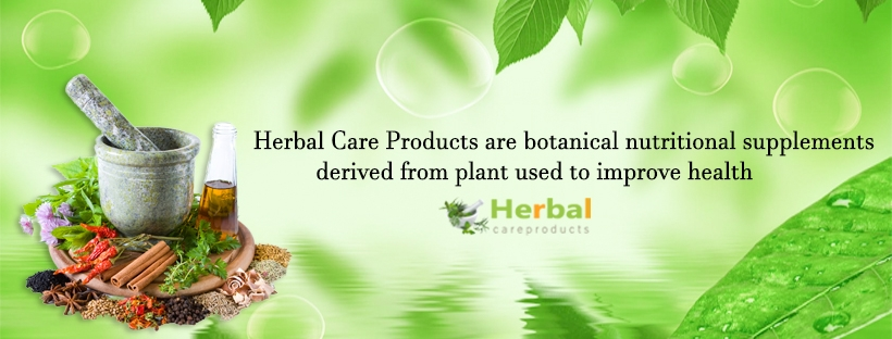 Alex carter (@herbalcareproduct) Cover Image