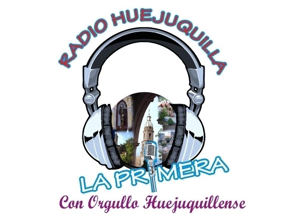 Radio Huejuquilla La Primera (@radio-huejuquilla) Cover Image