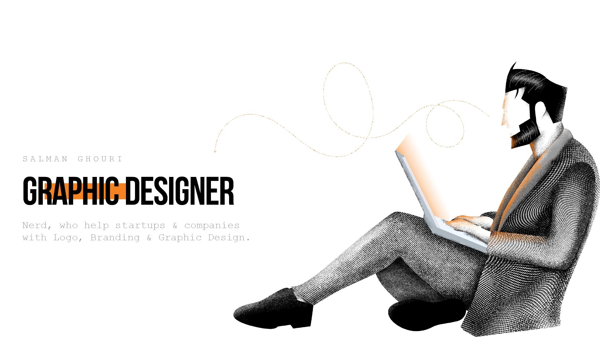 Salman Ghouri (@salmanghouri) Cover Image