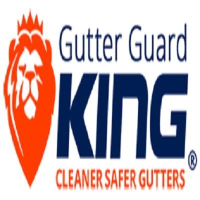 Gutter Guard Turramurra (@gutterguardturramurra) Cover Image
