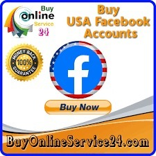 Buy USA Facebook Accounts (@buyonlineservice24hd) Cover Image