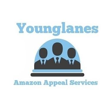 Amazon Suspended my account (@amazonsuspendedmyaccount) Cover Image