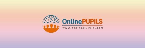 onlinepupilads (@onlinepupilads) Cover Image
