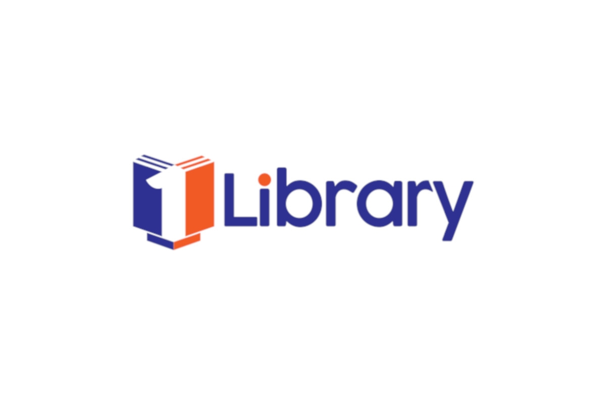 1library Co (@1libraryco) Cover Image
