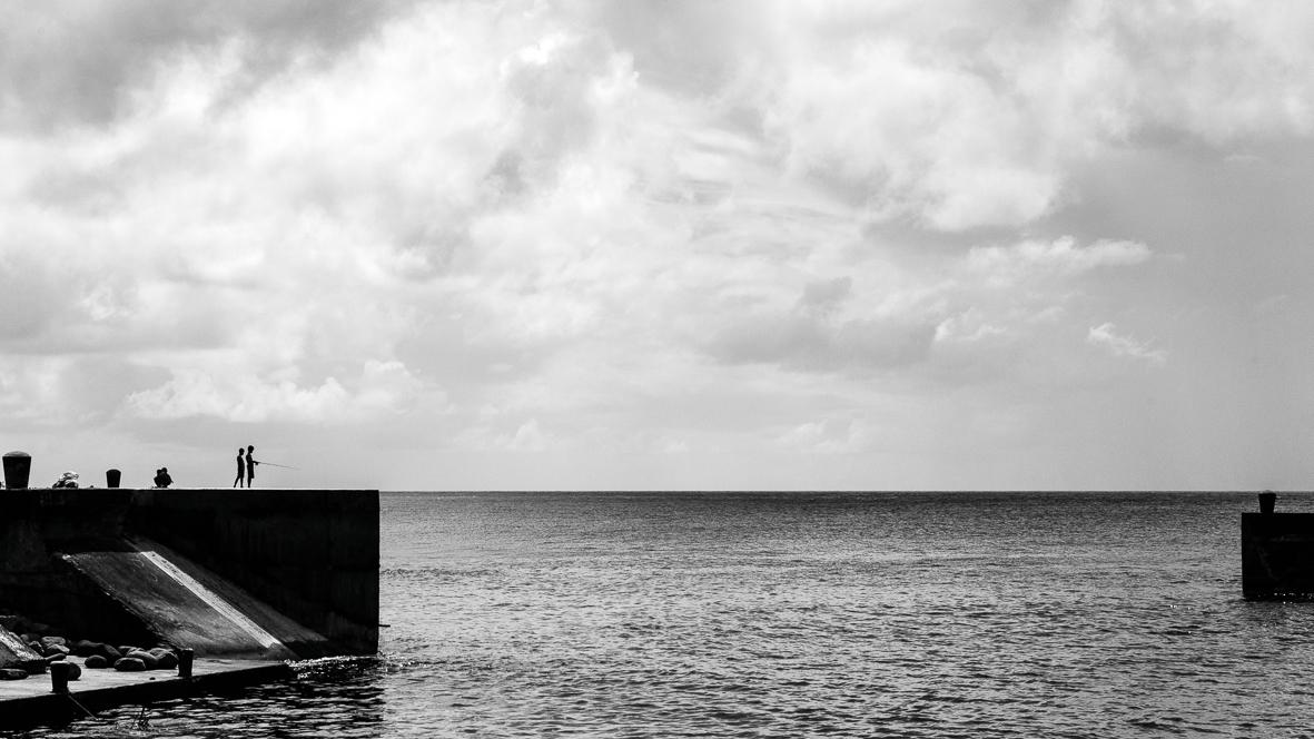 Lawrence del Mundo (@lawrencedelmundo) Cover Image