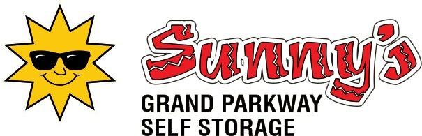 self storage (@selfstoragekaty) Cover Image