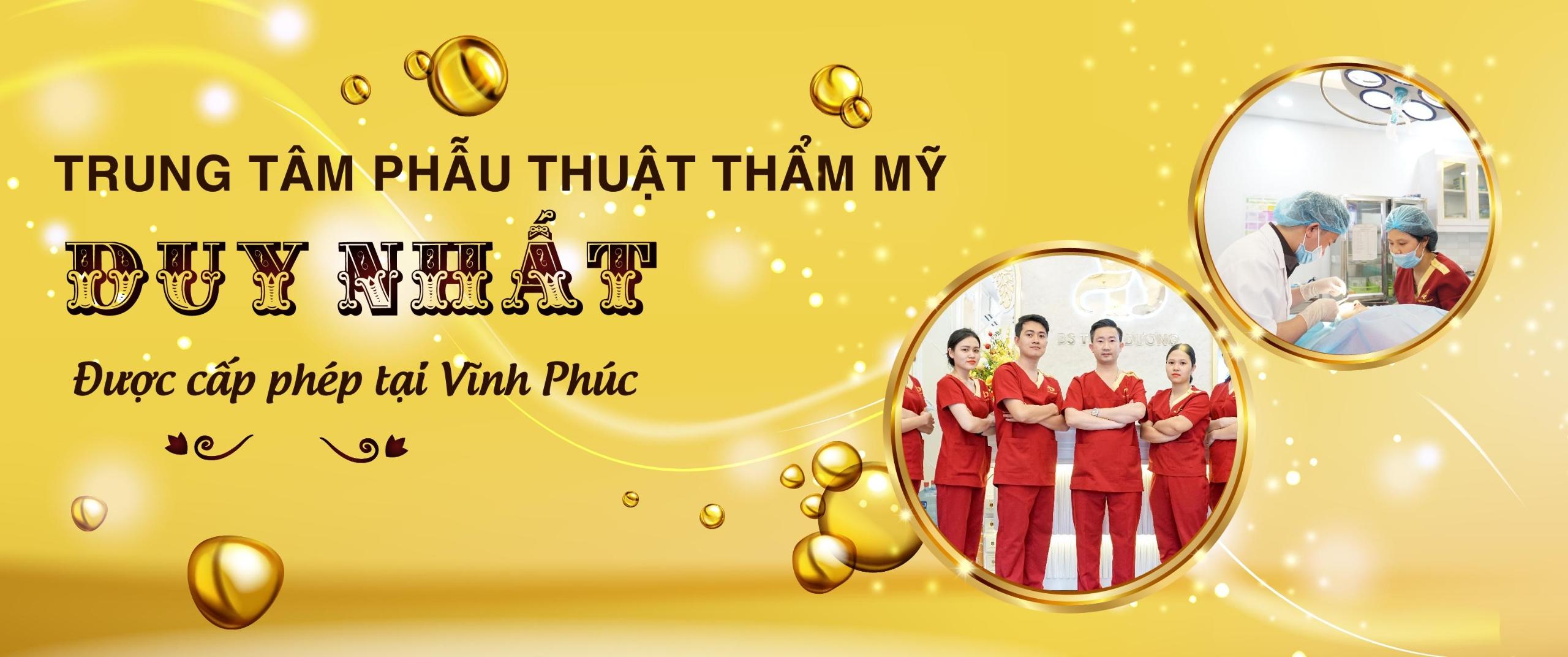 Bs Tuấn (@bstuanduong) Cover Image