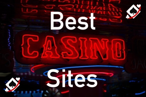 DonaldClifton (@onlinecasinos2) Cover Image
