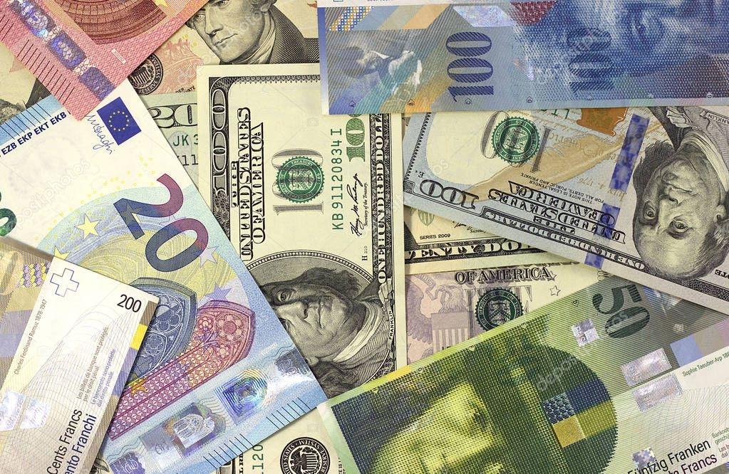 Order Banknotes Online (@yannickjunter77) Cover Image