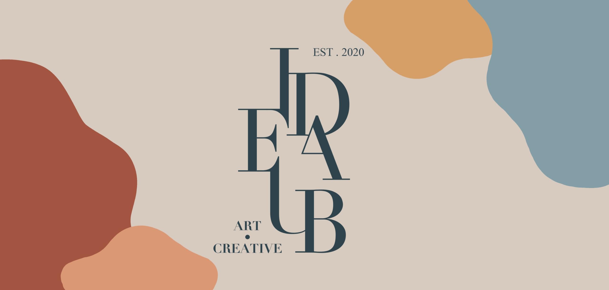 Ideaub Studio (@ideaub) Cover Image