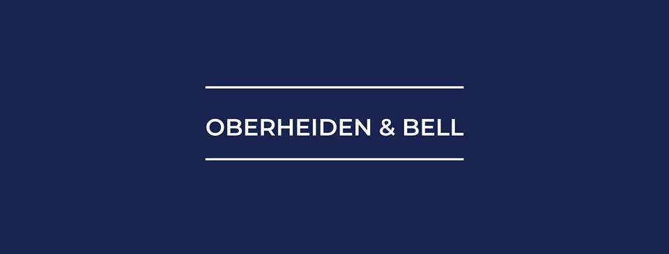 Oberheiden & Bell Injury Attorneys (@oberheidenbell1) Cover Image