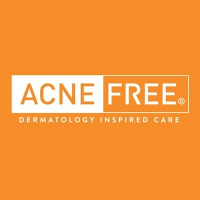 Acne Treatments (@acnetreatments) Cover Image