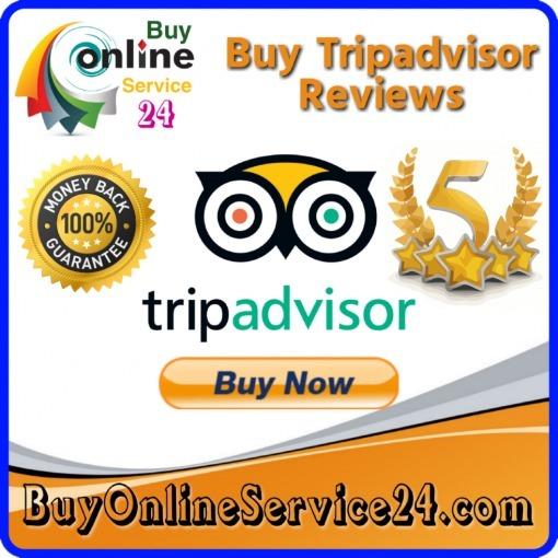 Buy TripAdvisor Reviews (@buyonlineservice24je) Cover Image