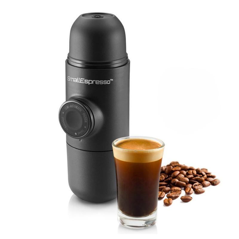 smallespresso0 TM1 (@smallexpresso) Cover Image