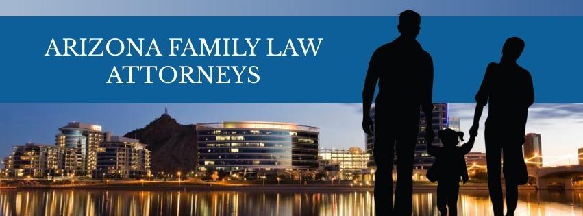 Arizona Family Law Attorneys (@azfamilylawattorneys) Cover Image