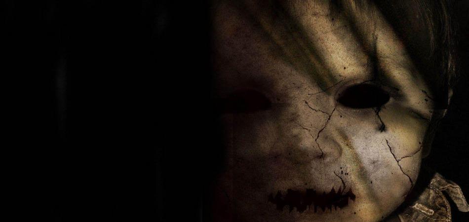 (@horrortoys) Cover Image