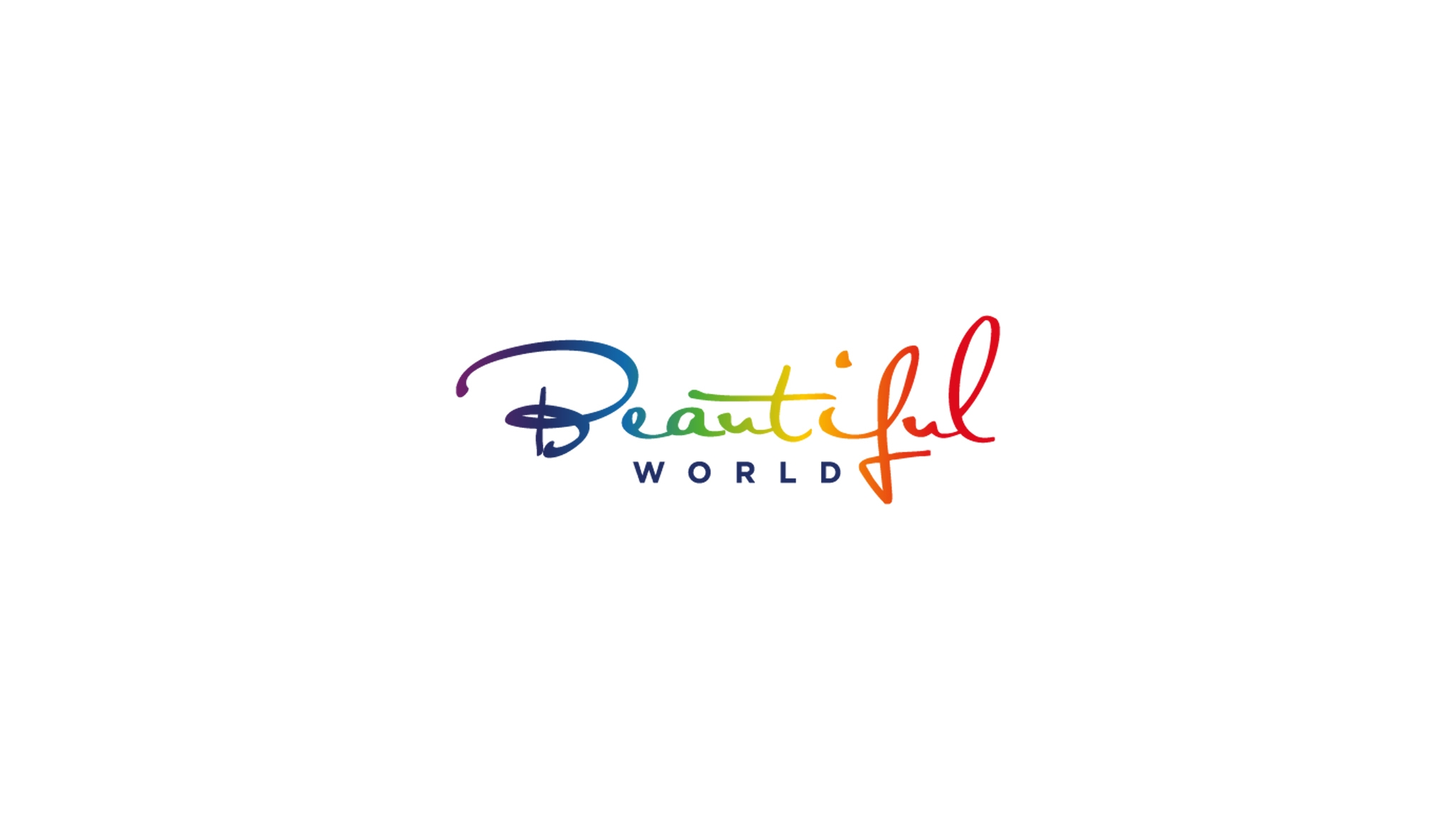 Beautiful World Travel Guide (@beautifulworldtravelguide) Cover Image