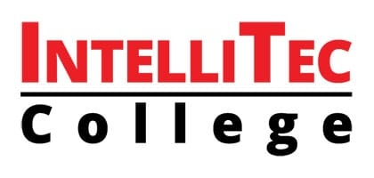 Intellitec College (@intellitecedu) Cover Image