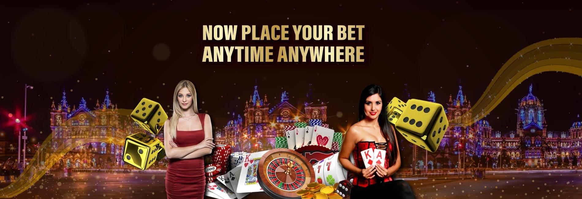 Allbet Casino Malaysia (@allbetcasino) Cover Image
