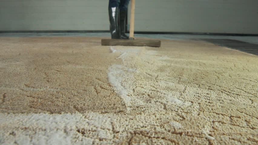 Carpet Cleaning Reservoir (@carpetcleangreservoir) Cover Image