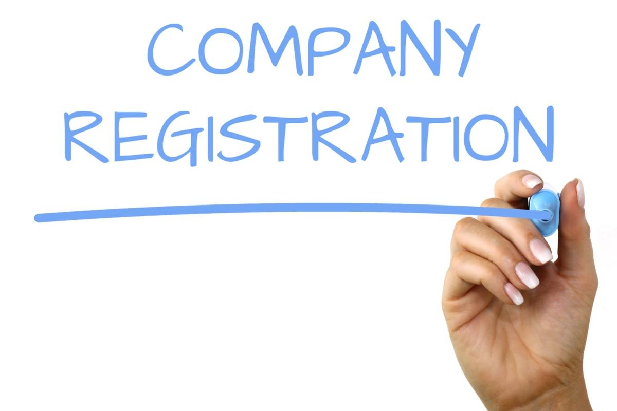 Company Registration in gurgaon (@kuttypapa) Cover Image