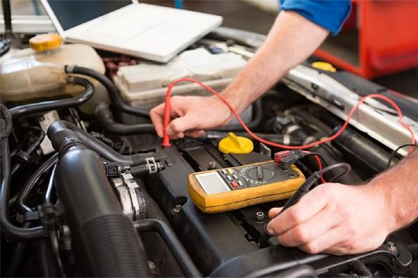 Autodrome Automotive Diagnostics & Repairs (@autodrome) Cover Image